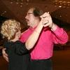 Gala K Danse 2012-11-w