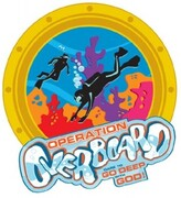 VBS  2012   Operation Overboard by Cokesbury   Review Children\s Ministry Youth