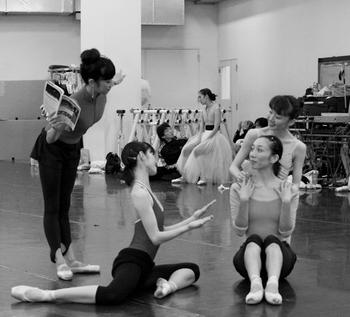 Tokyo-Ballet-2