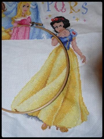 abecedaire-princesse-9-bis.JPG