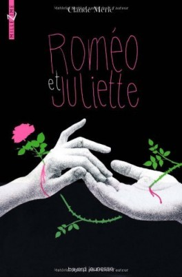 Couverture du livre : Roméo & Juliette