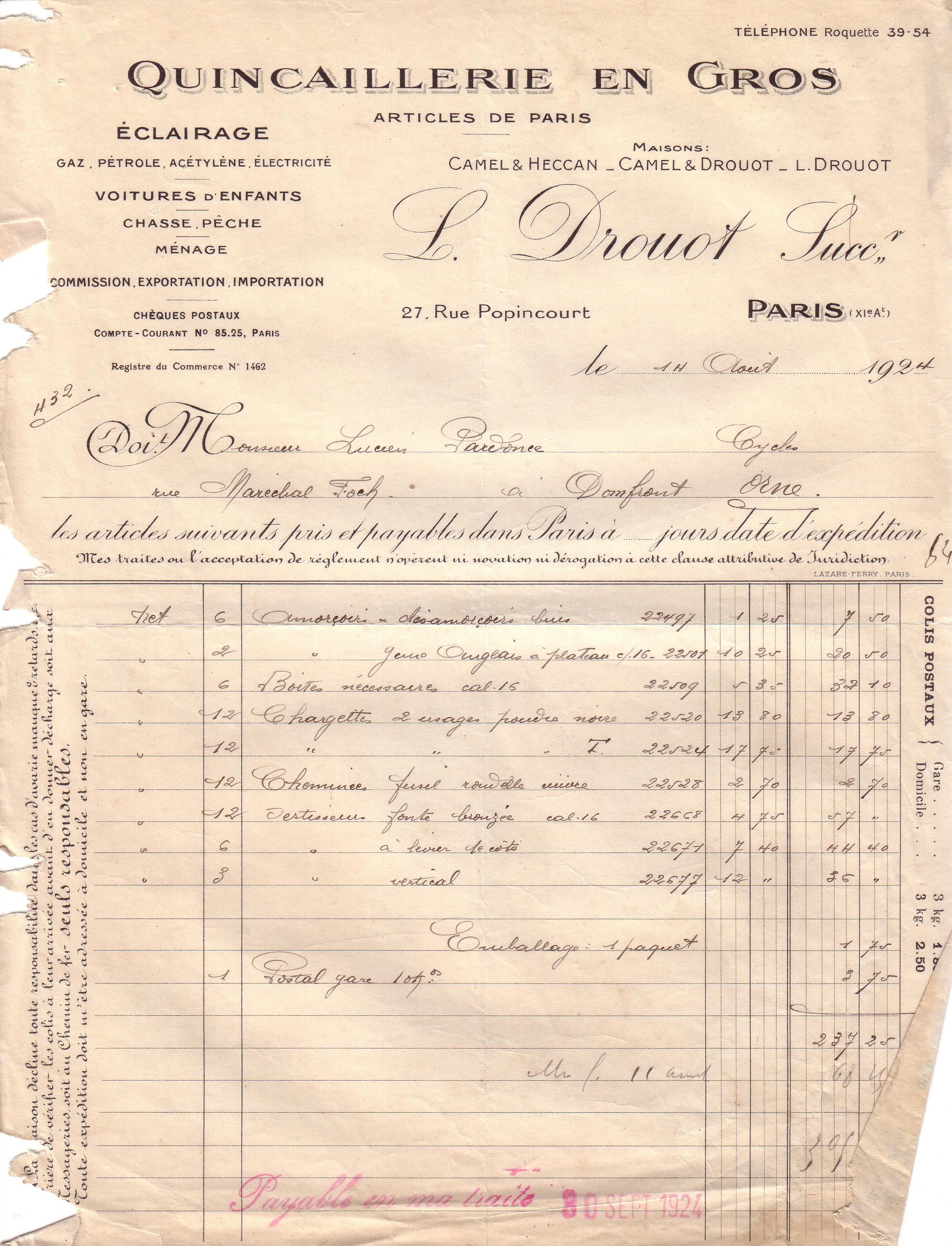 1924 : sertisseur dans Vie de Lucien gSDJ6grmfOBwmoN7EePZdQ_D5mg