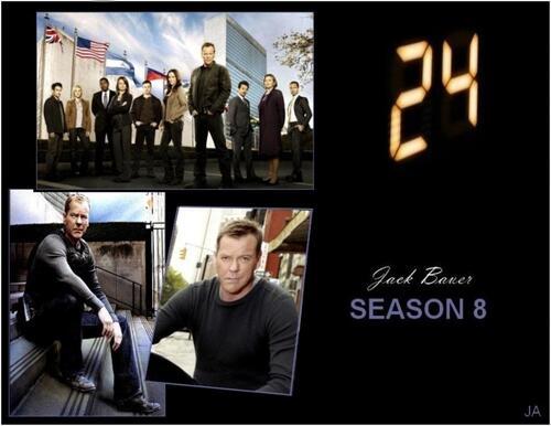 2010 -24 La fin d'une série culte