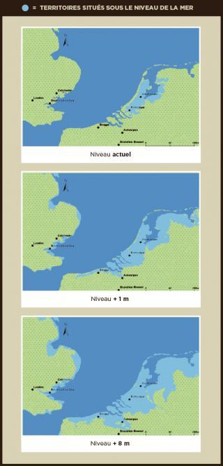 http://lancien.cowblog.fr/images/ClimatEnergie2/20111214105527zeeniveau.jpg