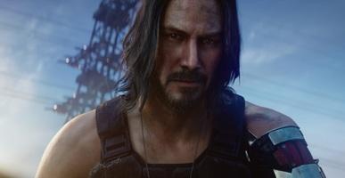 NEWS : Les impressions sur la présentation de Cyberpunk 2077 à l'E3 2019*
