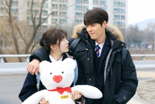 Photos de Uncontrollably Fond