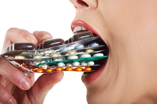 medicaments-mort