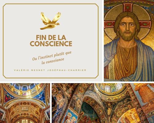 THE END : la fin de la conscience