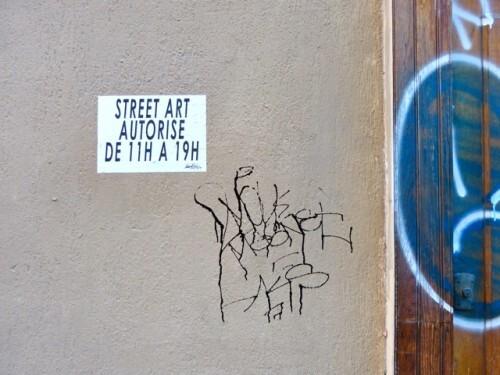 street-art-autorise--Beaubourg-9.jpg