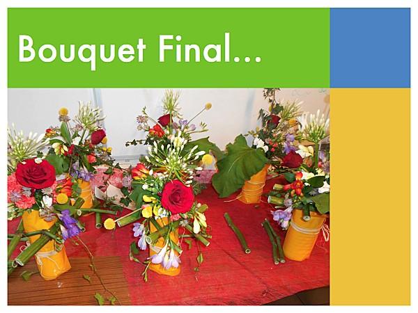 2012 06 07 bouquet final (1)