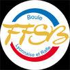 BOULE AMICALE VILLENEUVE DE BERG,