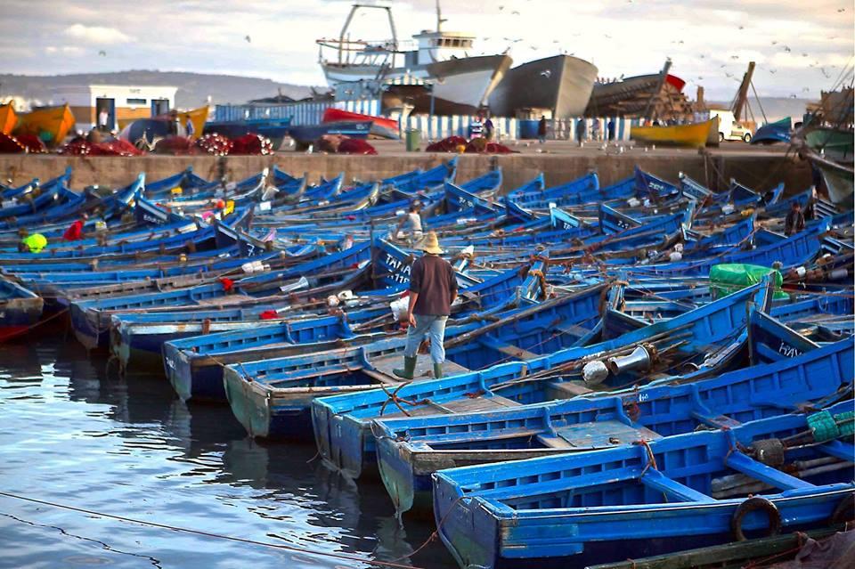 Essaouira11111.jpg