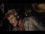 Johnny Hallyday : A tout casser - 1968