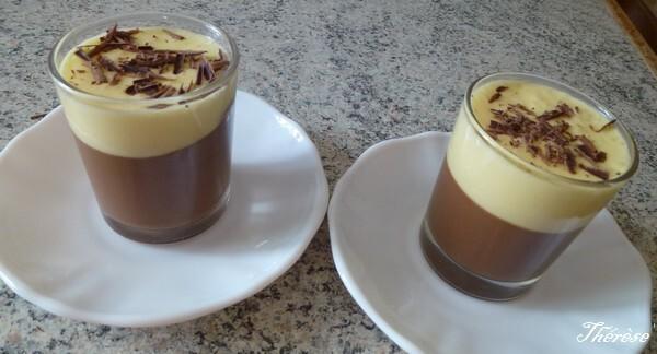 Mousseline-de-genepi-et-creme-au-chocolat.jpg