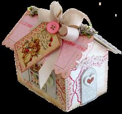 Boîtes, valises & paquets