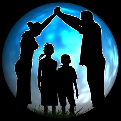 Notre Mission - Lecture et Prière (4)