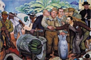 guatemala-1954-operation-pbsuccess-x-diego-rivera1.jpg