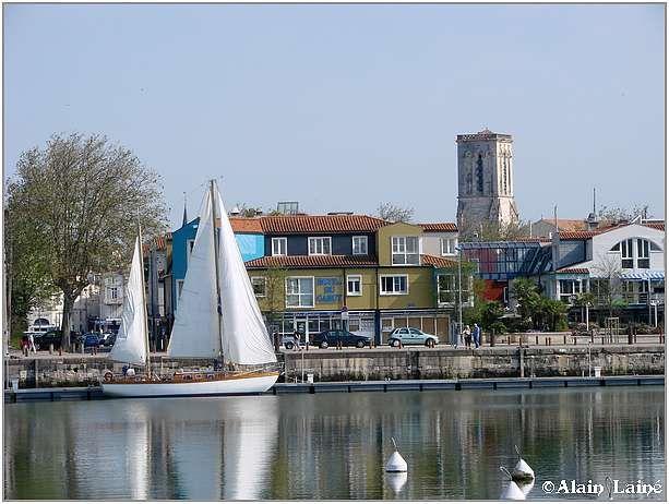 Port_La_Rochelle_Mai08_7