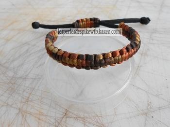 Bracelet I01-2