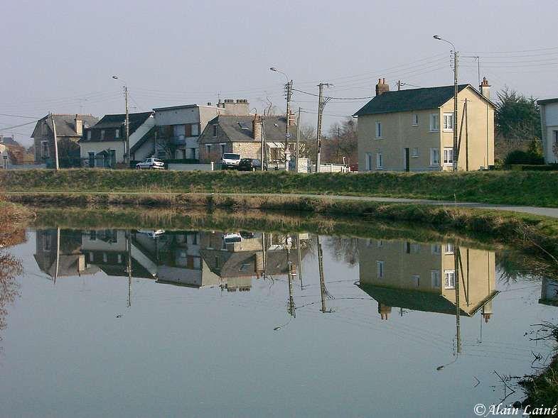 Canal_St_Martin_20Fev09_9