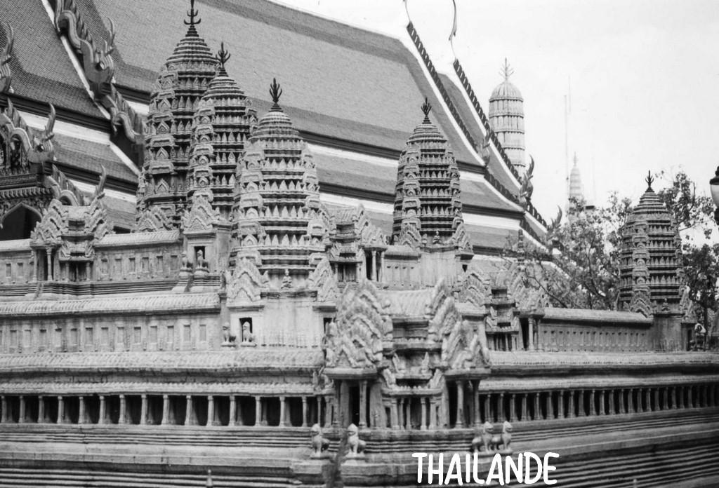 THAILANDE 8
