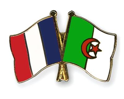 """Arnaud Montebourg : """"L'Algérie, le pays de ma mère"""" COMPLEMENT DU PREMIER ARTICLE CONCERNANT ARNAUD MONTEBOURG EN ALGERIE"""