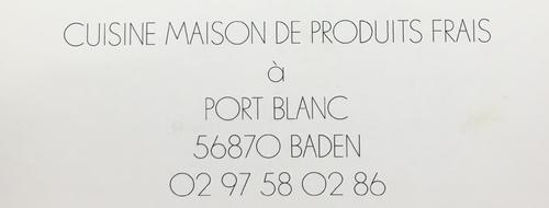 """Les """"Pro"""" de l'AC Plescop..."""