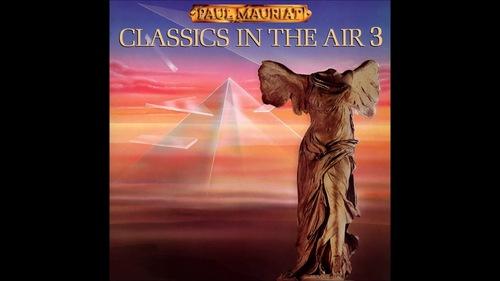 MAURIAT, Paul - Symphony no 40 in G minor, K550 (Mozart)  (Classique)