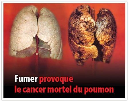 Regard de la religion sur le fait de fumer