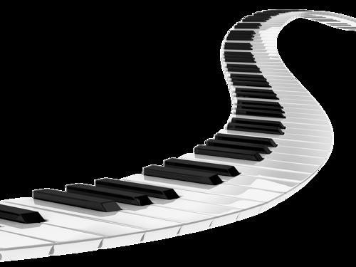 Musique divers