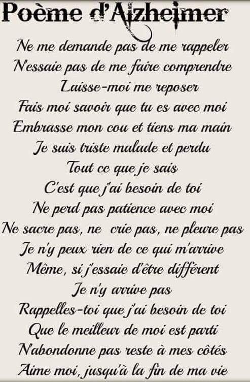 Lettres Textes Et Citations Don De Vie 62