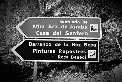 56 jours sur les pistes de la péninsule Ibérique #15