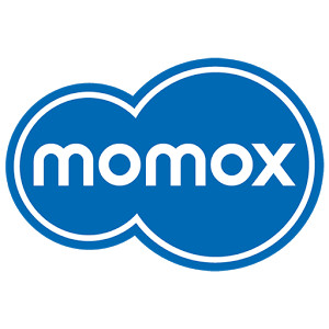 """Résultat de recherche d'images pour """"momox"""""""
