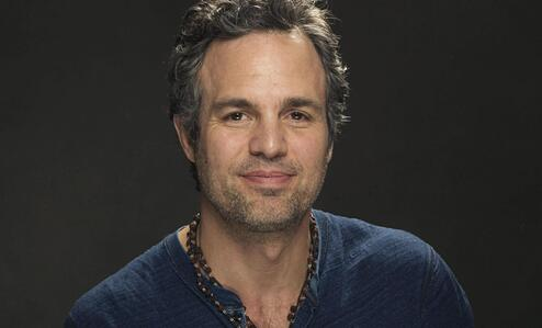 MARK RUFFALO BOX OFFICE