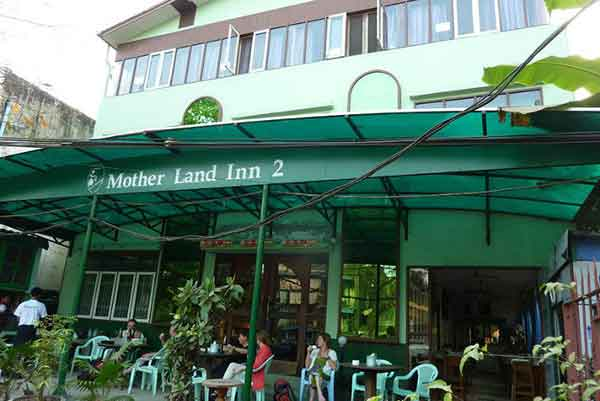 motherland-inn-2-yangon