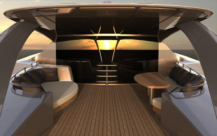 http://moncoindesign.fr/wp-content/galleries/adastra/superyacht-adastra-42-5m-power-trimaran-06-944x591.jpg