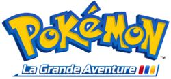 Un Nouveau Manga Pokémon Annoncé chez Kurokawa