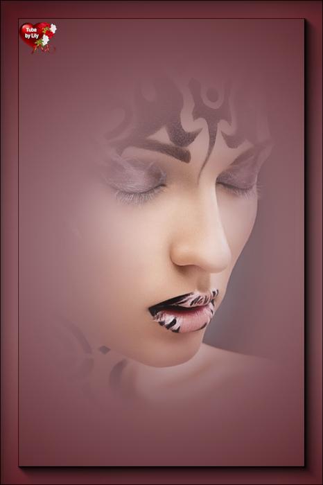 Mist visage 9