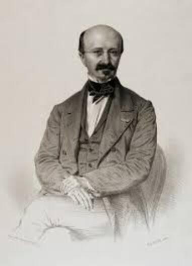 SICILIENNE pour piano&violoncelle Op. 78 de Gabriel Fauré