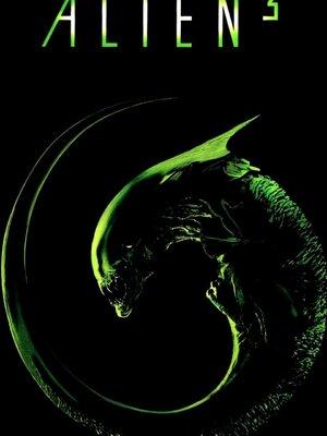 ALIEN³ : Seule survivante d'un carnage sur une planète lointaine, Ripley s'échoue sur Fiorina 161, planète oubliée de l'univers, balayée par des vents puissants. Une communauté d'une vingtaine d'hommes y vit. Violeurs, assassins, infanticides, ce sont les plus dangereux détenus de droits communs de l'univers. L'arrivée de Ripley va les confronter à un danger qui sera plus fort qu'eux. ... ----- ... Date de sortie 26 août 1992 (1h 55min) De David Fincher Avec Sigourney Weaver, Charles Dance, Charles S. Dutton plus Genres Science fiction, Epouvante-horreur Nationalité Américain