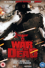 Film - War of the Dead