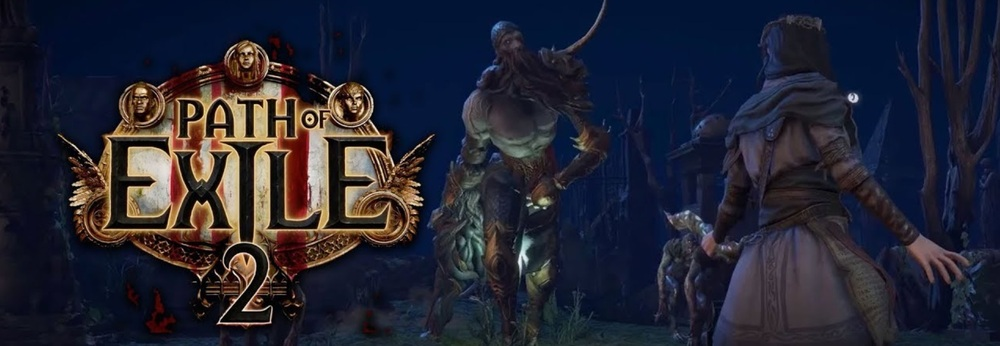 TRADUCTION : Interview de Chris Wilson, Path of Exile
