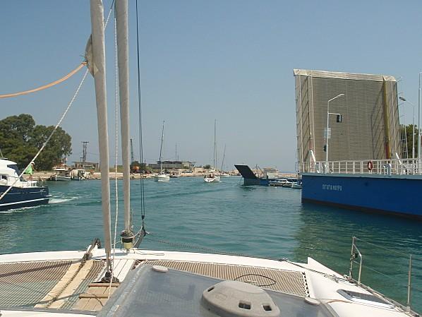 diano marina, marinBaléares, sardaigne, sicile, g-copie-28