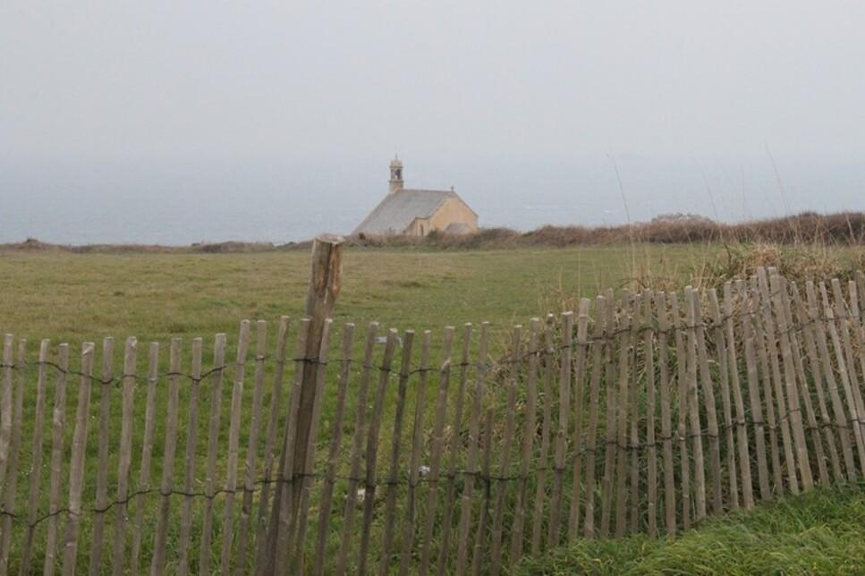 755 - Promenade au Cap Sizun (29S)
