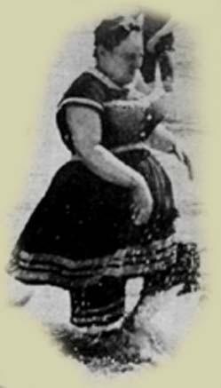 maillot_de_bain_1890.jpg