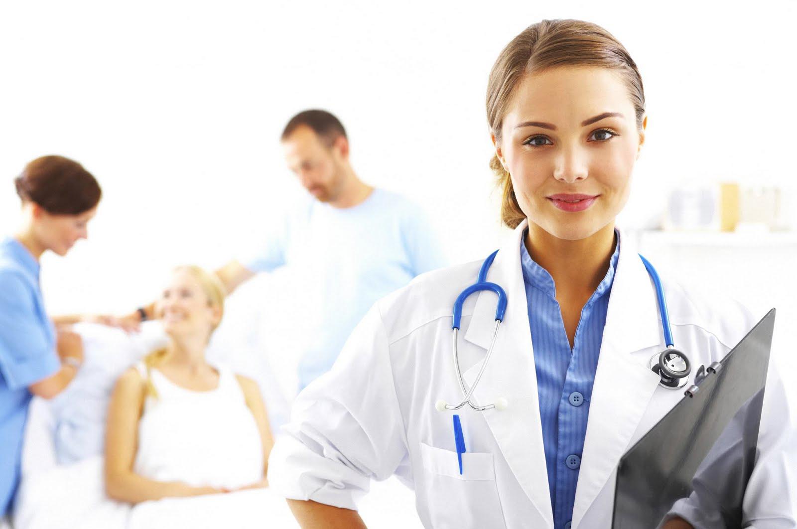 Chi phí phá thai phụ thuộc vào trình độ bác sĩ