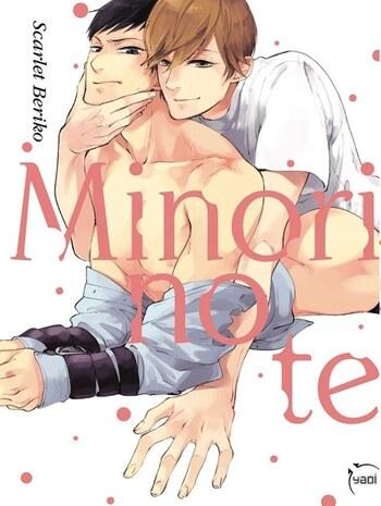 Top 5 des Mangas avec les Meilleures Scènes de Sexe