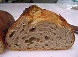 Envie de couques, croissants, tartes et pains haut de gamme ?