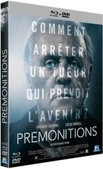 [Blu-ray] Prémonitions