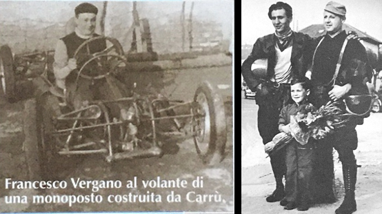 Carrù... encore (2)